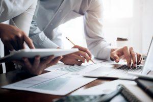 Nitya LLC Certified Public Accountants