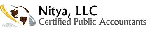 Nitya LLC
